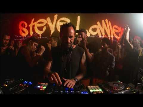 Steve Lawler - Essential Mix 2016