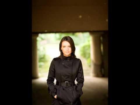 Rachmaninov Piano Concerto No 2 Mov 1(Moderato) Kateryna Titova live