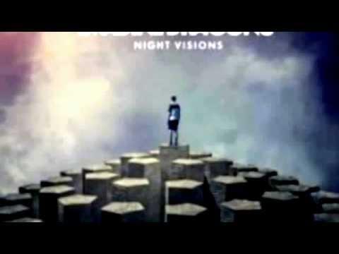 Imagine Dragon- Every Night