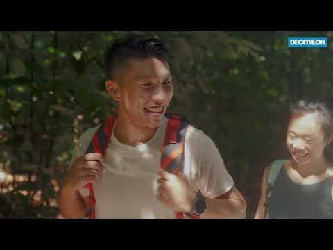 Who We Are | Decathlon Singapore