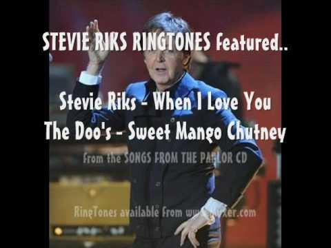 Paul McCartney Ringtones Commercial