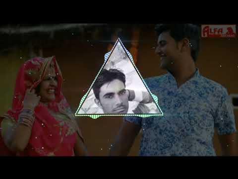 Suvo Beri Julam Kera Dj  Song 3D Brazil Remix Mix By Manoj Yadav