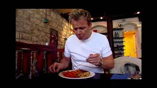 LEARN FRENCH - french lesson with Gordon Ramsay ( part 1 )