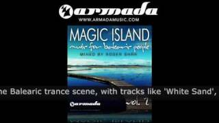 Preview: Magic Island Vol. 2 (track 04 CD2)