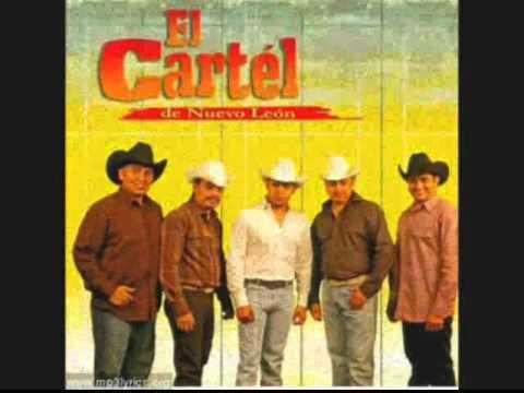 El Cartel De Nuevo Leon Mix from YouTube · Duration:  20 minutes 16 seconds