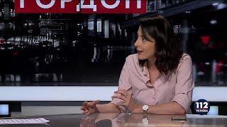 Деканоидзе: Нужно, чтобы репрессивные механизмы появились. Берут взятки? Арестовать и посадить!