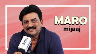 Maro Mijaaj Hiten Kumar Exclusive Interview With Mijaaj