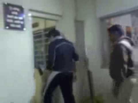 bigboss 7 Armaan Kohli arrested