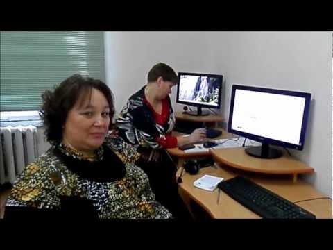 Курсы для воспитателей и педагогов ДОУ
