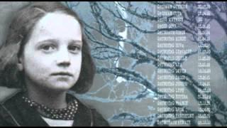 Gorecki: Symphonie n°3, premier mouvement (Symphony of Sorrowful song 1st movement) HD