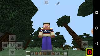 Minecraft:Mod de Dragon block Multiverse V2.0