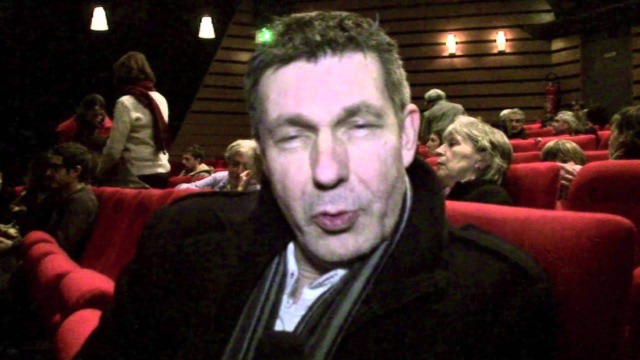 Aubenas rencontres cinema