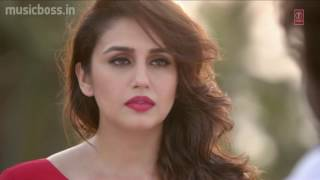 Dillagi   Rahat Fateh Ali Khan PC HD 720p mp4 Free Download   MusicBoss cc