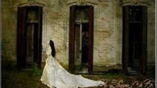 """Good Enough"" - Evanescence"