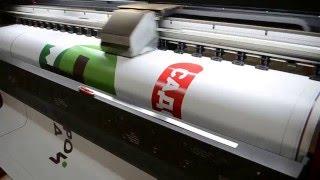 Печать баннера(, 2016-02-23T21:37:05.000Z)