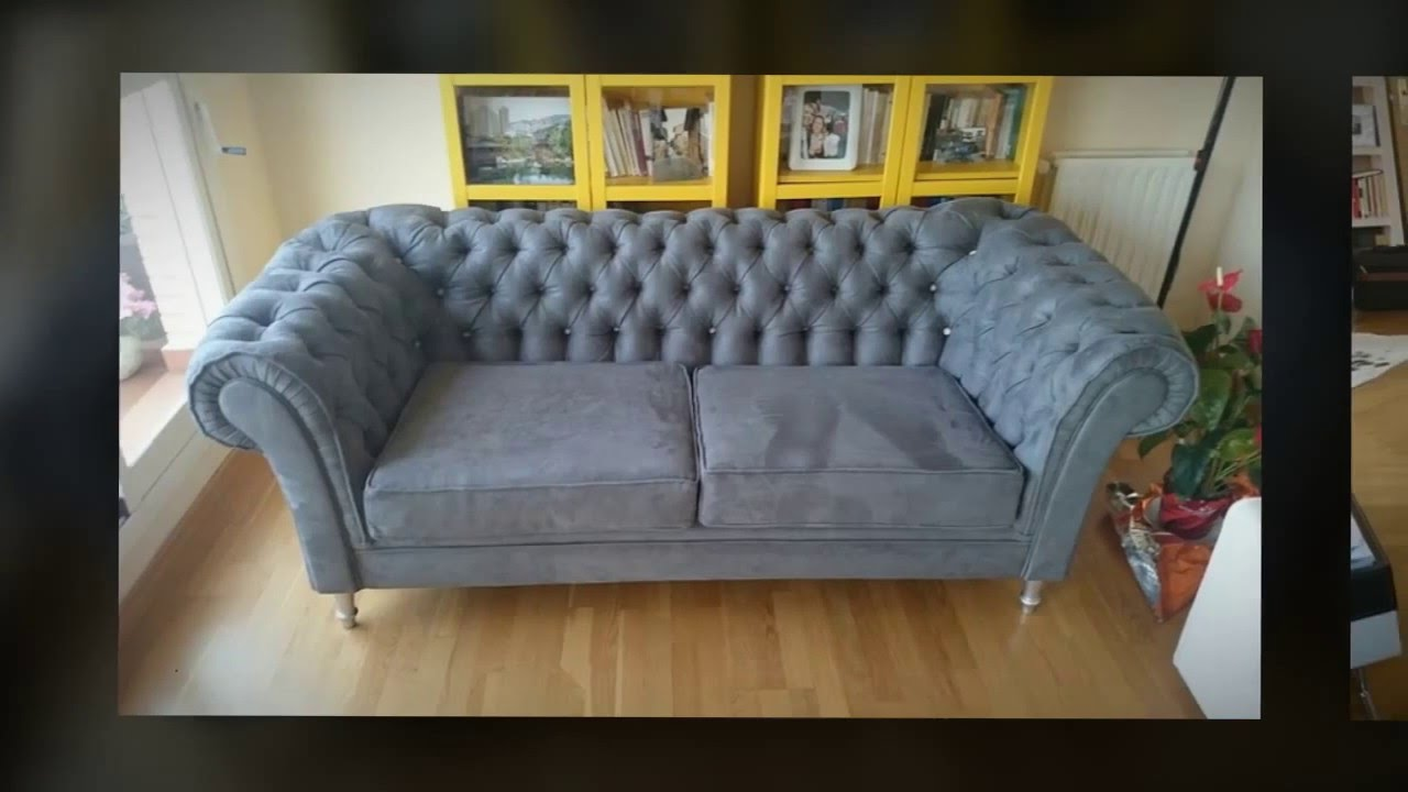Tapizar sofa tapizar sillas tapiceros madrid zimarron - Fotos de sillones ...