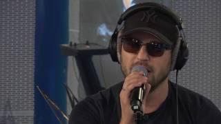 Александр Ревва - #какчелентано (#LIVE Авторадио)