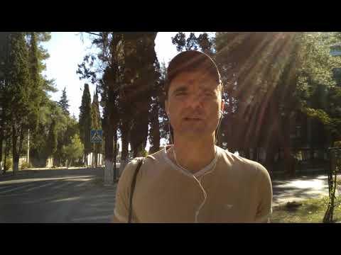 Нужен ли загранпаспорт и виза в Абхазию для россиян в 2020 году: правила въезда в страну
