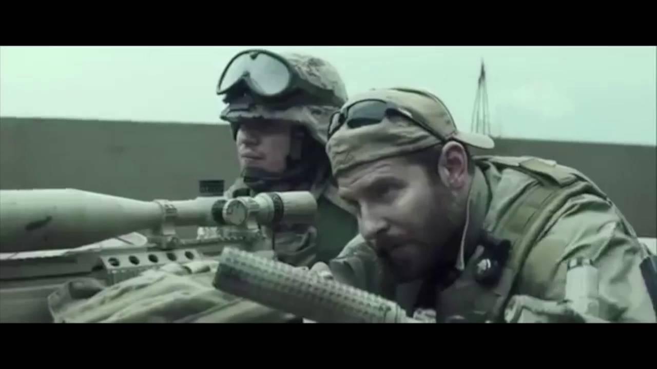maxresdefault crossfit fail sniper youtube