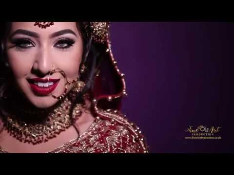 tarnum-&-khalid-|-asian-wedding-highlight-|-instavid-|-female-videographer-|-mayfair-venue