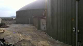 Biogas Lempetal Film .mov