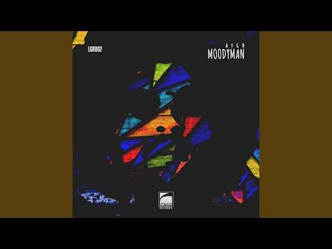 Moodyman