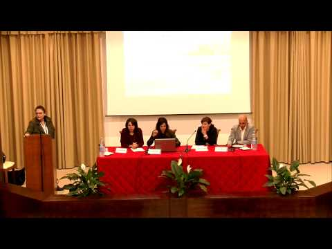 Medical Humanities - Seminario Italian Hospital Group (3)