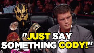 10 REAL Reactions Fŗom WWE Wrestlers Being Punished On Air