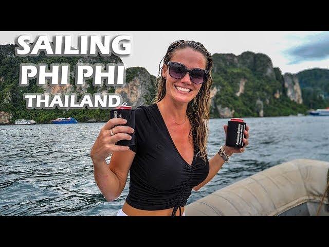 sailing-phi-phi-island-in-thailand-s03-e12