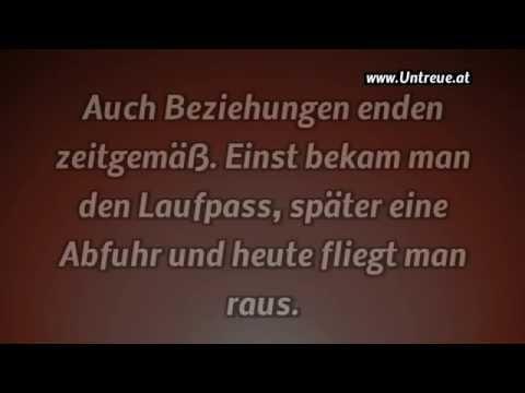 sprüche beziehung - youtube