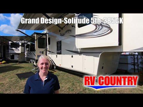grand-design-solitude-5th-385gk-r---by-rv-country-of-fresno-ca,-mesa-az,-fife-wa,-mt.-vernon-wa,-cob
