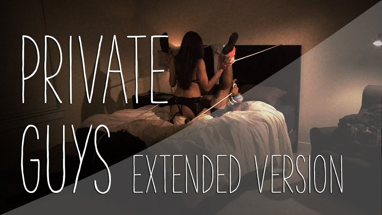 Private Guys - Extended Version - YouTube