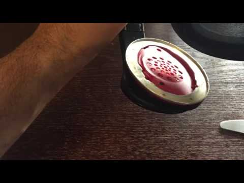 How To Replace Your Beats Studio 1.0 Ear Cushion
