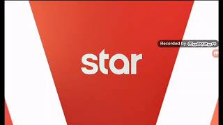 Star Greece Ident #2 2017-2018