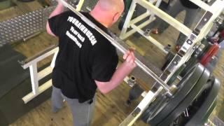 """#Тяжелая атлетика """"Планирование тренировок - серьезная наука""""Weightlifting"""