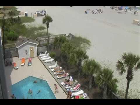 Myrtle Beach Pelican S Landing Vacation Condo Vrbo 7861