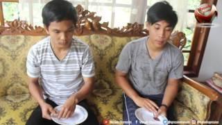 Download Video Orang Manado Pe Cara Ba Sein (Kode) - Manado Expression MP3 3GP MP4