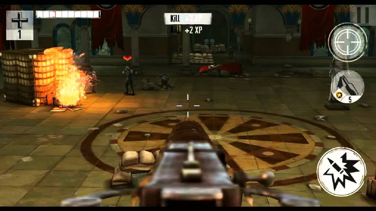 bia 3 android apk
