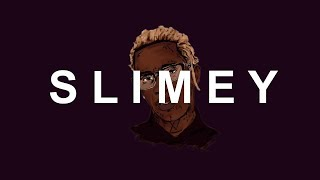[SOLD] Free Dope melodic trap Beat Instrumental 2020   SLIMEY   by Flow Beats