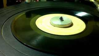 U ROY JUNIOR ~ Darling Ooh Version (ERROL DUNKLEY, Darling Ooh Riddim, B Side)