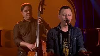 Góbé: Dunántúli blues (Akusztik - M2 Petőfi TV)
