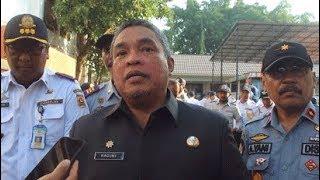 Dishub Kota Banjarbaru Akan Miliki 4 Buah Bus Angkutan Pelajar