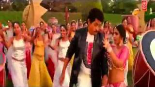 Ooh La La - The Dirty Picture (Full Video Song HD) Vidya Balan _Emraan Hashmi