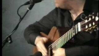 Mellano Compadres - Buleria Doi