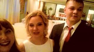 Энгельс  16  июня  2017 свадьба в Онегине С Дворянкиной Ольгой     Вся правда о Дворянкиной Ольге