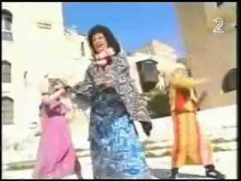 הקומדי סטור חם ויפת - המקורי