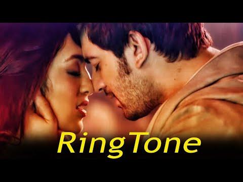 rehna-tu-pal-pal-dil-ke-pass-:-best-romantic-ringtones,-new-hindi-music-ringtone-2019-#ringtone