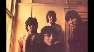 Pink Floyd ~ Cymbaline ~ LIVE 9/17/69 ~ Beauuutiful !