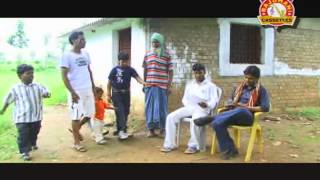 HD  New 2014 Nagpuri Comedy Dailog || Dailog 1 || Majbul Khan