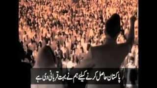 Video Ae Jazba-e-Dil Gar Main Chahoon download MP3, 3GP, MP4, WEBM, AVI, FLV Juli 2018